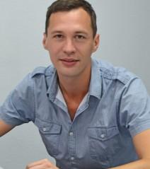 Aleksey-Fedorenko-menedzher-otdela-prodazh-Iveco