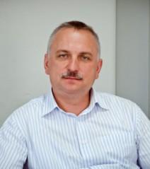 Vladimir-Koblakov-nachalnik-otdela-prodazh-avtomobiley-212x239