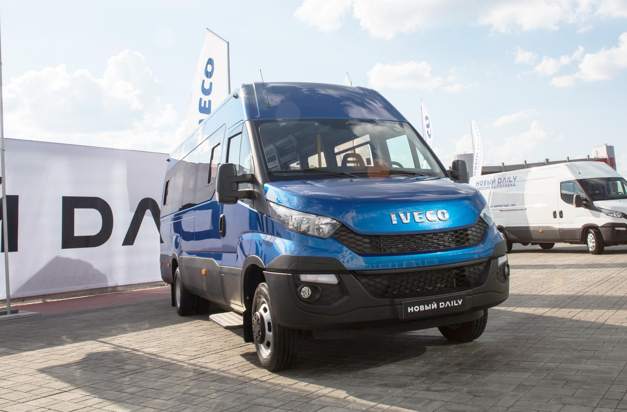 IVECO_NewDaily_Report_063