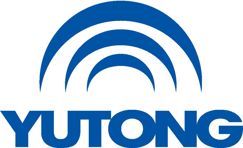 logo-yutong