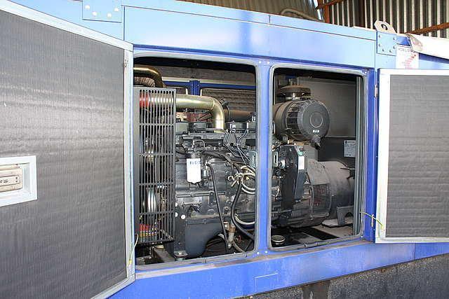 GS NEF130 3