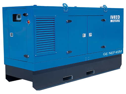 GS NEF130 4