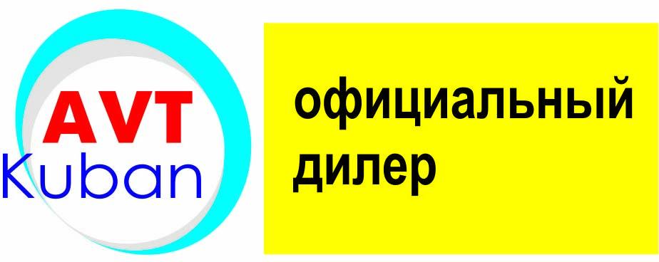 АМКАР Шапка2
